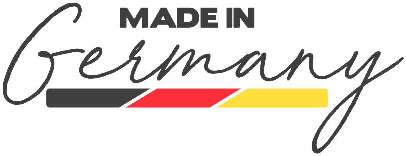 slideshow-made-in-germany.png