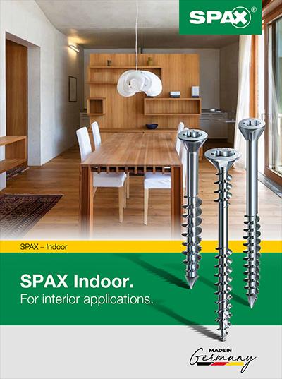 spax-indoor-en.jpg