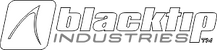 Blacktip Industries