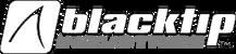 Blacktip Industries