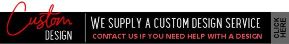 banner-custom-design-service.jpg