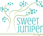 Sweet Juniper Designs