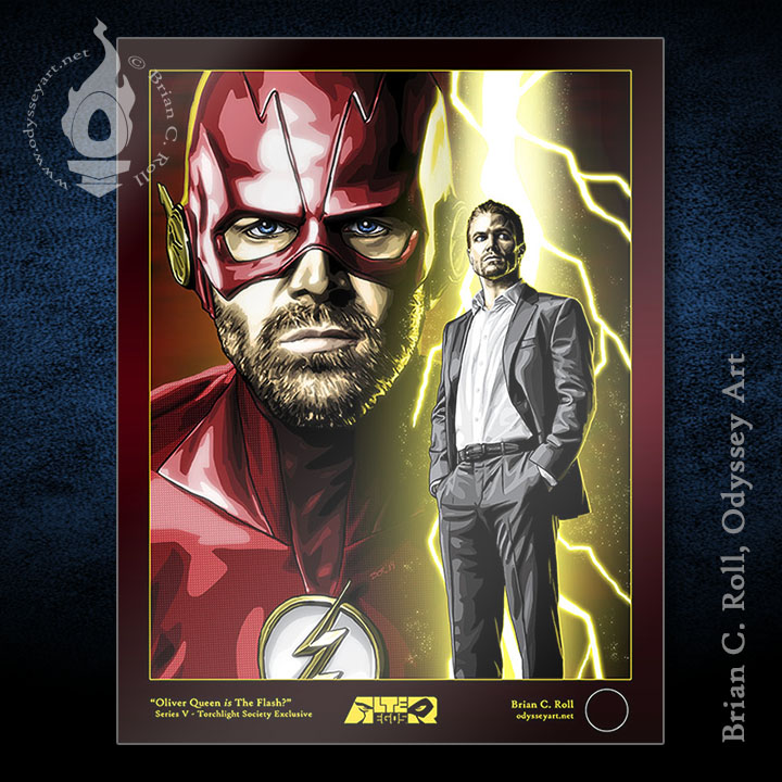 aes5-flash-amell-8x11printle-store.jpg