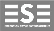executionstyle-logo.jpg