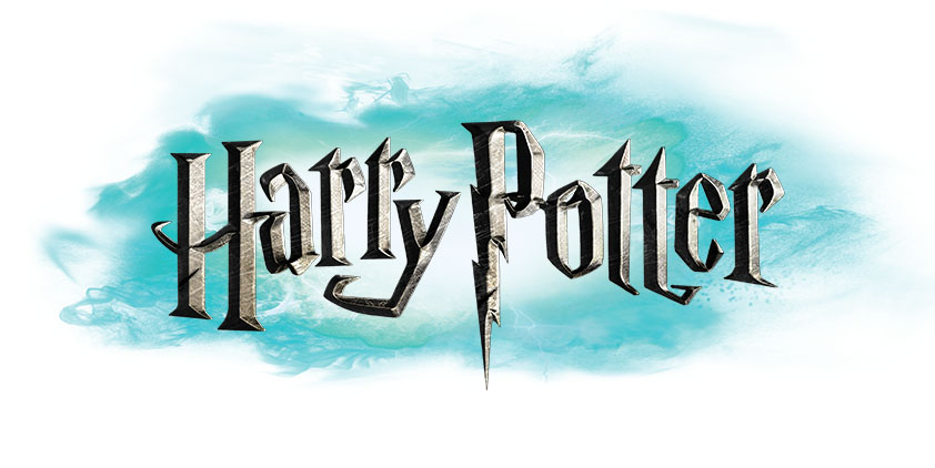 harrypotter-updated-logo.jpg