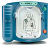 Philips Onsite AED M5066A