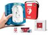 Philips Onsite AED Bundle