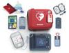 Philips HeartStart FRx bundle 861304-Bundle