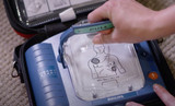 Philips Onsite AED Demo