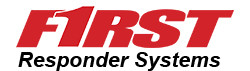 First Responder Systems
