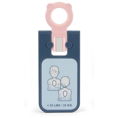 989803139311  Philips FRx Infant and Child Key