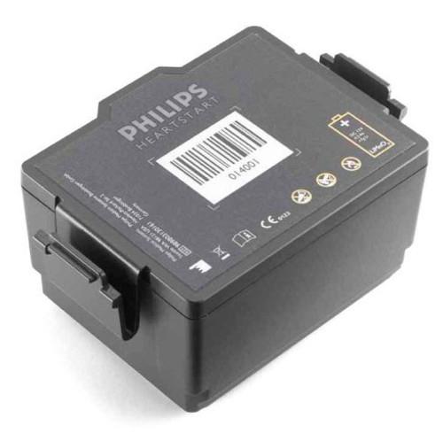 989803150161 Philips HeartStart FR3 AED Battery