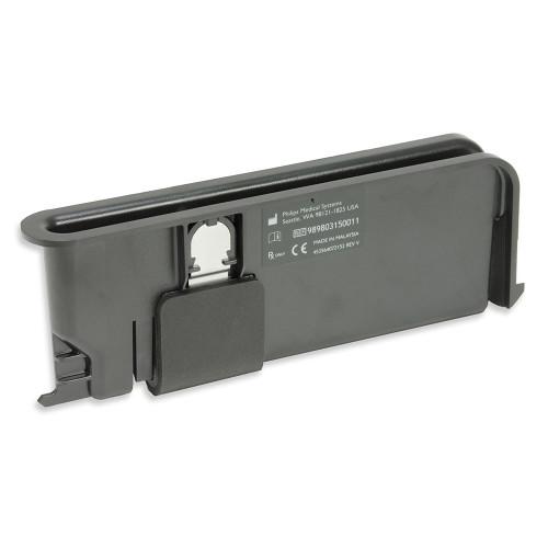 Philips HeartStart FR3 Pad Sentry Insert