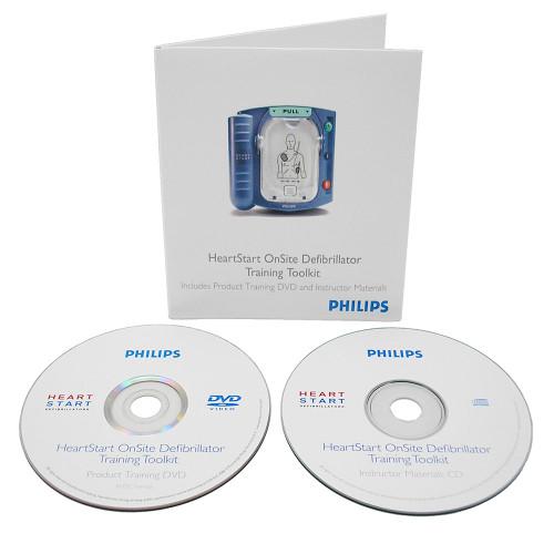 Philips OnSite Training Toolkit M5066-89100