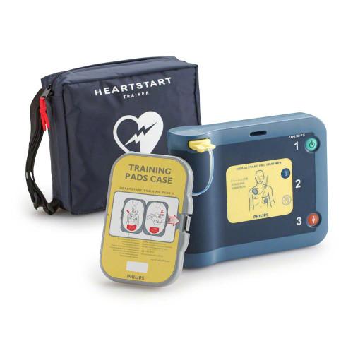 Philips HeartStart FRx Trainer