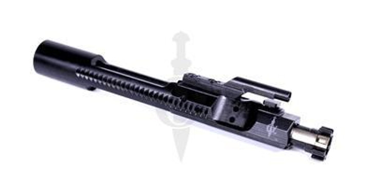 Alpha Nitride 7.62x39 BCG with Super Duty Extractor