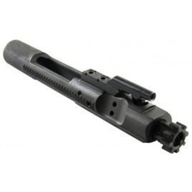 Palmetto State Armory Bolt Carrier Group Phosphate 5.56 MPI/HPT - No Logo