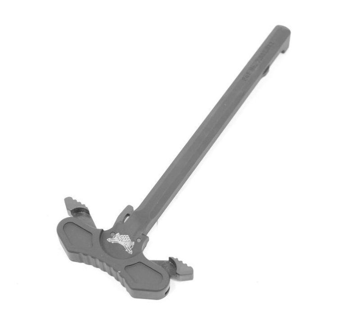 Palmetto State Armory Ambidextrous Charging Handle .223/5.56