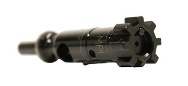 Alpha Backup 5.56 Nitride Bolt Assembly