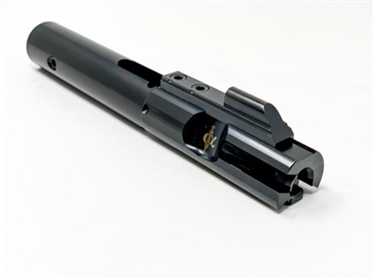 Alpha PCC V2.0 9MM Nitride Bolt Carrier Group