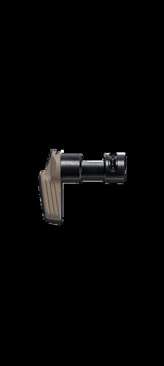 Talon Safety 1 lever Kit FDE