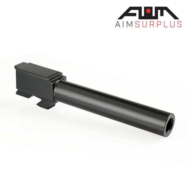 AIM GLOCK 17 BARREL -  Nitride N3