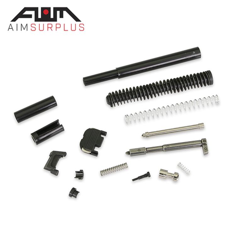 AIM Gen3 Glock 19 /23 Slide Completion Parts Kit
