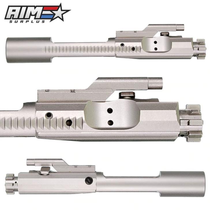 AIM V2 NiB .223/5.56 Bolt Carrier Group