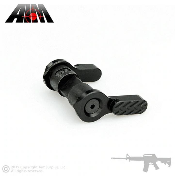 AIM AR AMBI SAFETY SELECTOR V2+