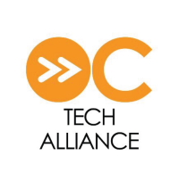 Tech Alliance Award