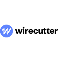 Wirecutter Award for The Joy Factory