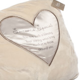 "Soft Pillow, ""Someone Special"""