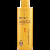 Organic Beard Shampoo, Citrus Tonic 8.45 fl oz