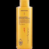 Organic Beard Shampoo, Woodland Harmony 8.45 fl oz