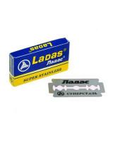 Ladas Razor Blades (5 blades)