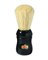 Boar Bristle Shaving Brush, Black