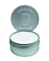 LEA Classic Shaving Cream in Metallic Tub (150g/5.29oz)
