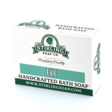 Evie Bath Soap For Her by Stirling Soap Company