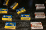 Why You Need A Selection of Razor Blades