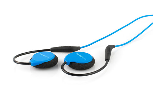 Bedphones Sleep Headphones - Blue (Gen. 3.5) - Pre-Order
