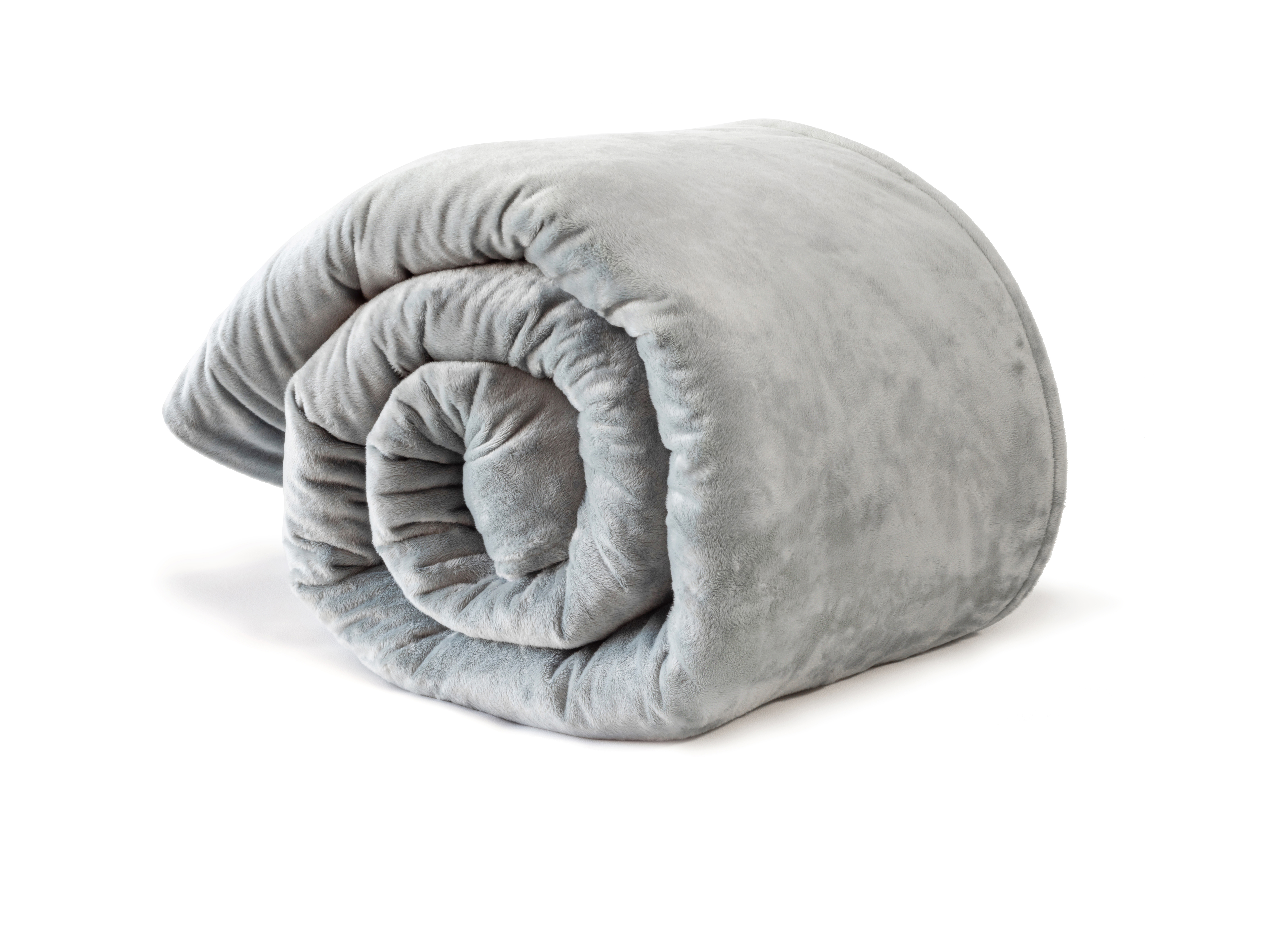 Weighted Blanket For Hot Or Cold Seasons By Moonbow