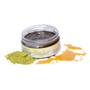 Sweet Honey Hair Nourisher Infused with Cassia and Lemongrass