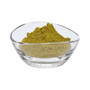Jamila Henna Powder triple sifted for an extra smooth paste
