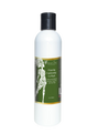 Cleansing Conditioning CoWash - Rosemary, Tangerine and Clary Sage