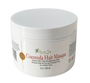 Cocoveda Hair Masque - Infused with 5 Ayurvedic Strengthening Herbs