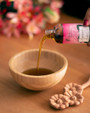 Ayurvedic Oiling for your Hair