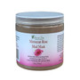 Moroccan Rose Mud Mask Infused with Argan Oil