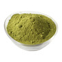High Quality Natural Henna Powder from Morocco