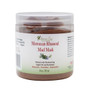 Moroccan Rhassoul Mud Mask Infused with Rosemary