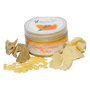 Sweet Mimosa Butter for Hair and Skin